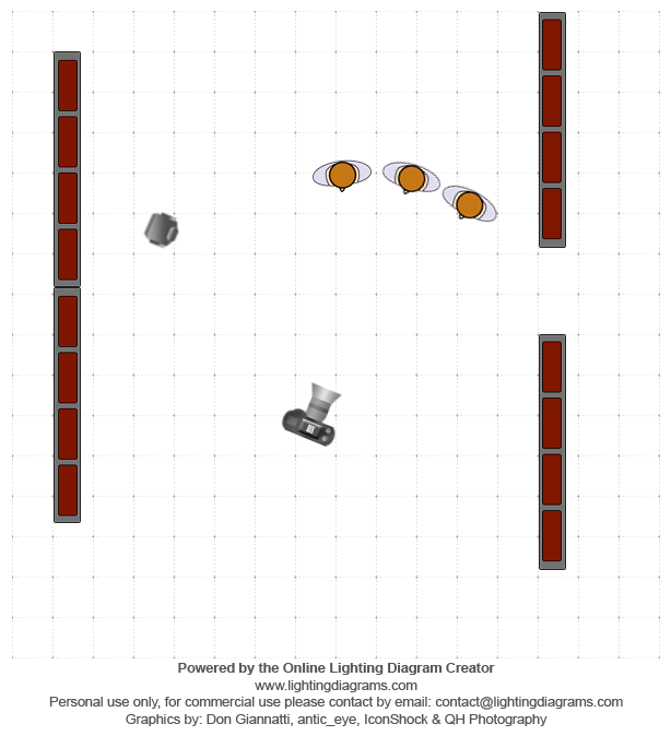 lighting-diagram-1477996853