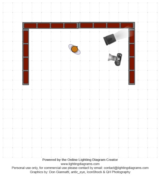 lighting-diagram-1478003135