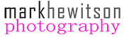 Mark Hewitson Photography Logo